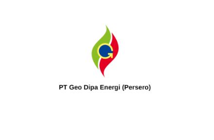 Rekrutmen BUMN PT Geo Dipa Energi (Persero) Hingga 5 Mei 2019