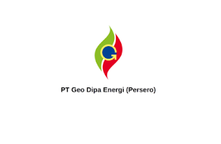Lowongan Kerja Rekrutmen BUMN PT Geo Dipa Energi (Persero) Hingga 5 Mei 2019
