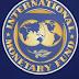 Dia 27 de Dezembro -  Criação do Fundo Monetário Internacional - FMI, em 1.945.
