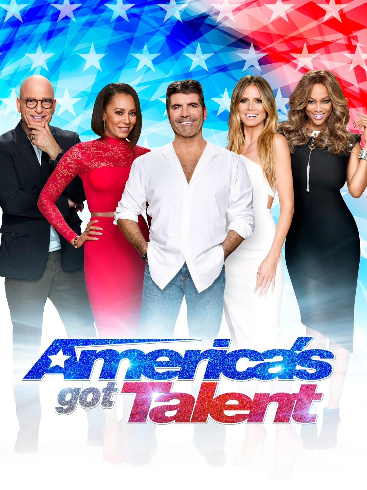 America's Got Talent Auditions in Savannah Georgia 11/19: Also List of Other Audition Cities  via  www.productreviewmom.com