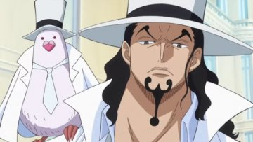 One Piece Episode 886 Subtitle Indonesia