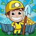 Idle Miner Tycoon Apk İndir – Para Hileli 2.45.1