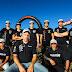 Escuderia X começa Brasileiro de Motocross com pódio em 2 categorias