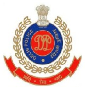 Delhi Police 2018 Recruitment 707 MTS Vacancy Jobs Opening Apply Now