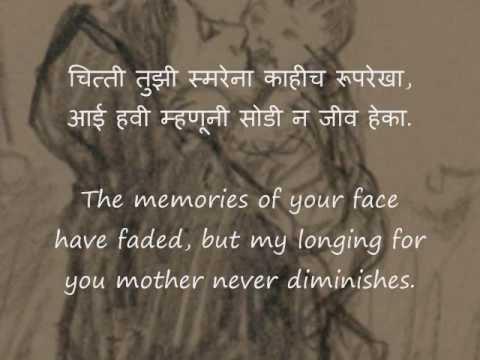 Whatsapp Status Whatsapp Status In Hindi Love Attitude Cool Fascinating Ye Dayare Love Quotes For Bf Hindi