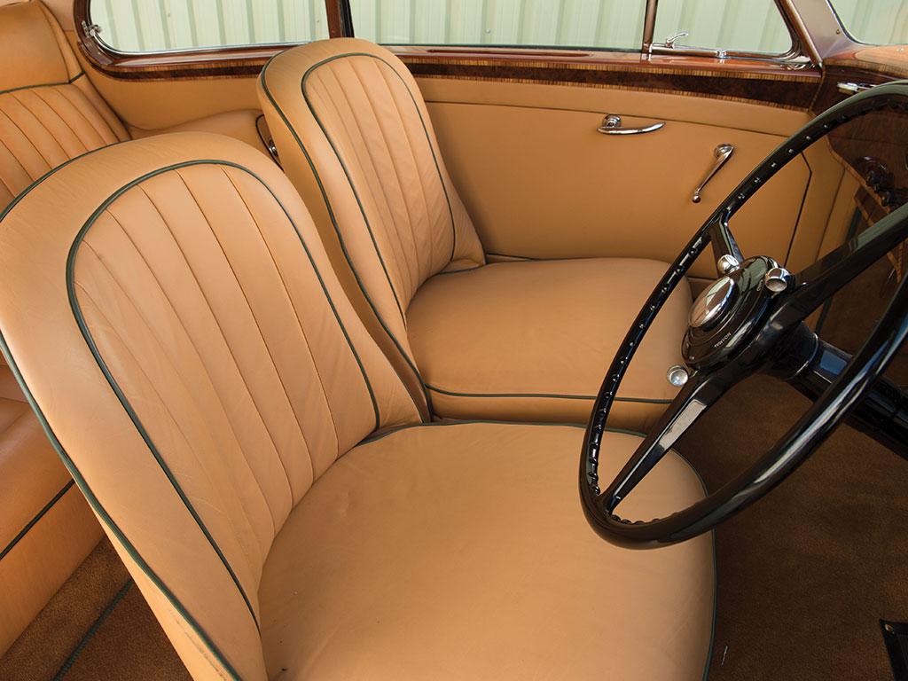 1953-BentleyR-Type-05.jpg