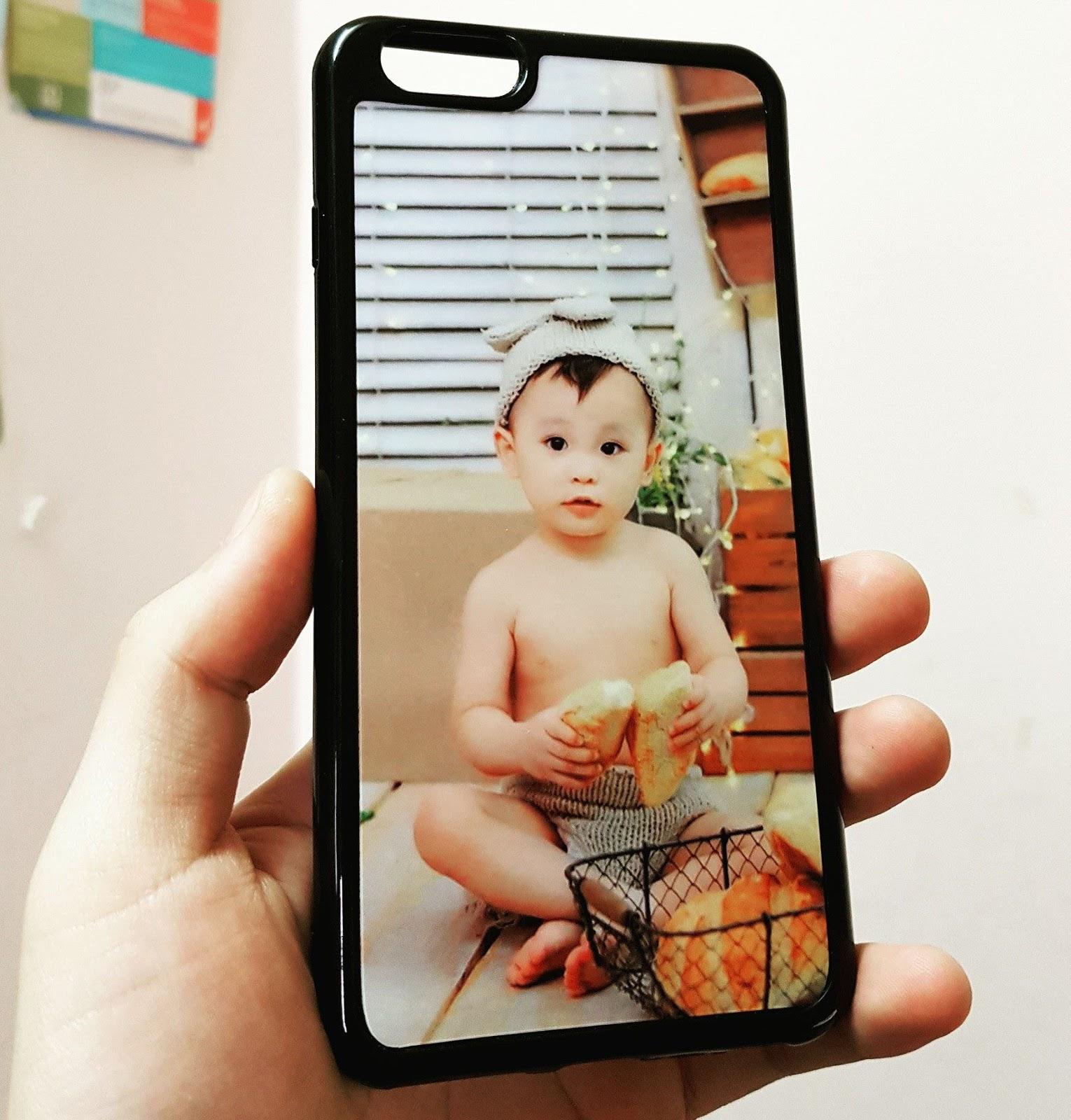 Ốp lưng không đơn giản là bảo vệ điện thoại mà còn là \u201clớp áo\u201d tuyệt đẹp bên ngoài, giúp tôn vinh thêm đẳng cấp của \u201cdế yêu\u201d. Những hình ảnh dễ ...