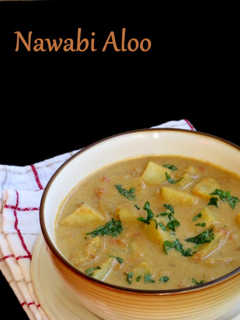 Royals Indian Food