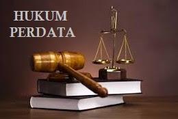 Contoh Makalah Hukum Perdata Hukum Perdata Lengkap Dengan Referensinya Makalah Pedia