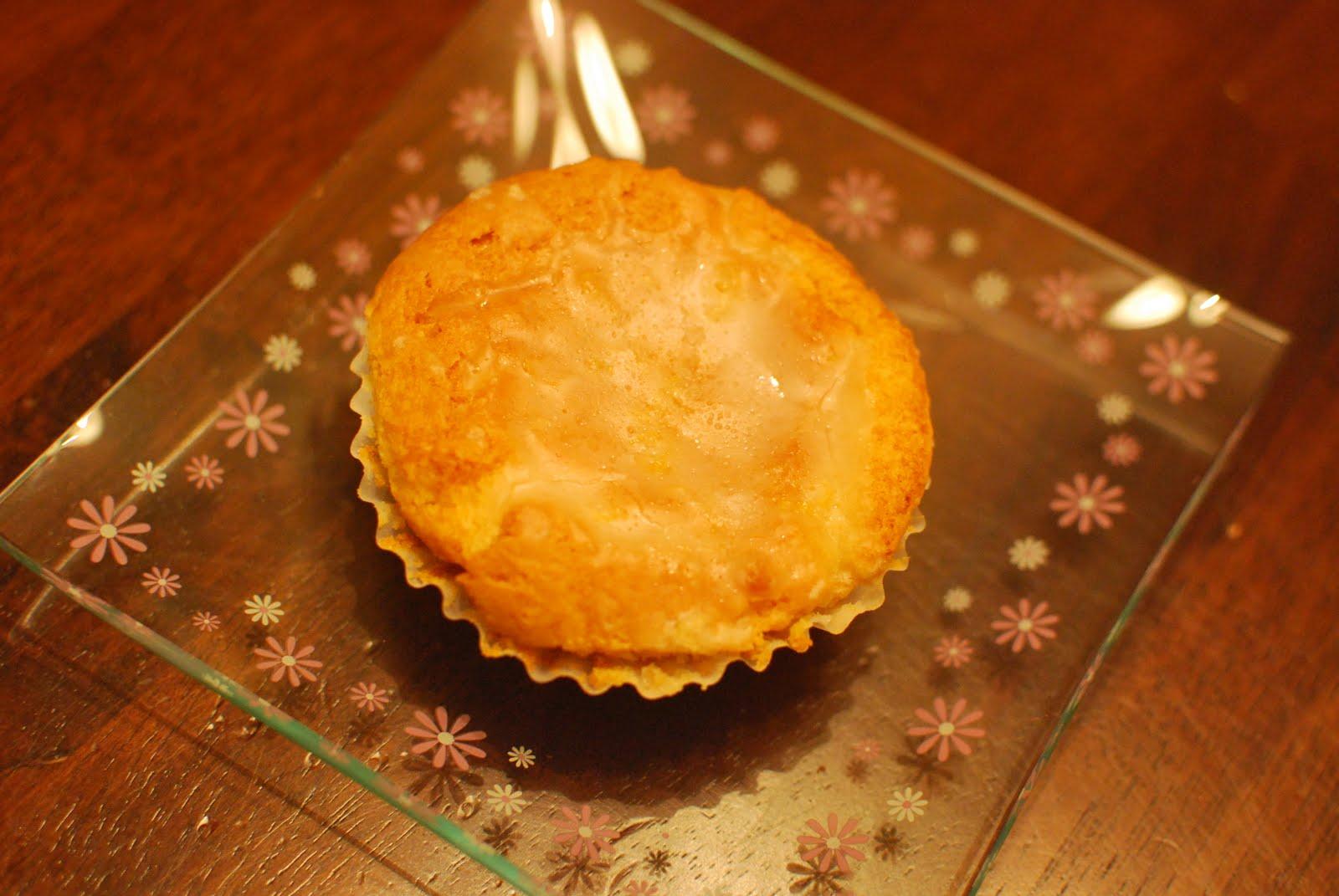Crazy About Cakes: I Made Lemon Blossoms Y'all!  Lemon Cake Paula Deen