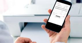SUNAT: Empresas estarán obligadas a emitir facturación electrónica desde el 2018 - www.sunat.gob.pe