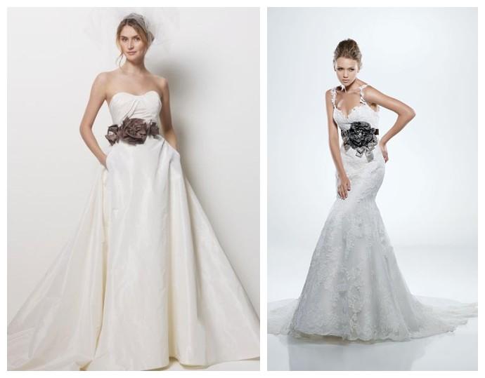 WhiteAzalea Simple Dresses: Make Your Simple Dress More