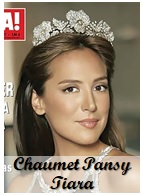 http://orderofsplendor.blogspot.com/2017/09/tiara-thursday-chaumet-pansy-tiara.html