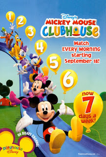 Clubul lui Mickey Mouse Clubhouse Hide and seek game Desene Animate Online Dublate si Subtitrate in Limba Romana