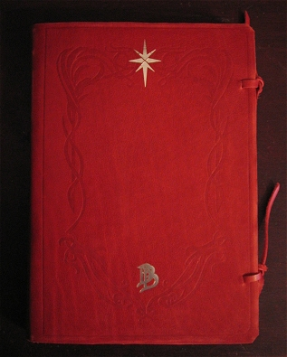 Hobbit Movie Pix The Red Book Of Westmarch