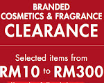 ff3a5b6d18b0 SaSa Malaysia Sale August 2016 - Trailsshoppers Shopping Online ...