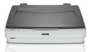 Epson 12000XL Driver Free Download - Windows, Mac