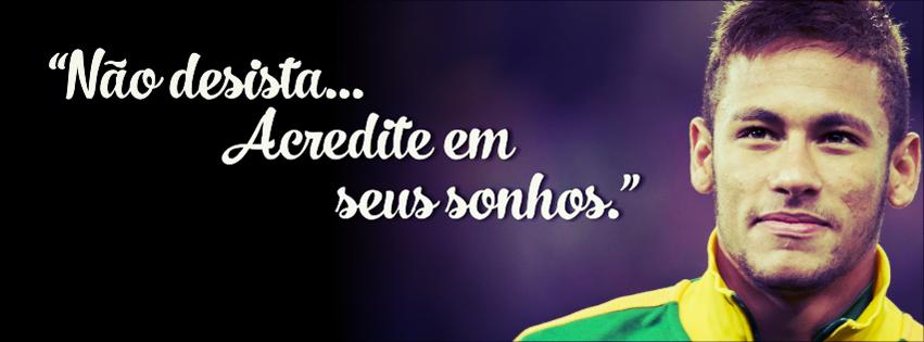 Imagen De Neymar Con Frases Imagui
