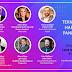 Girisim, BT İhracat, Açık Kaynak Kodlar ve Teknoloji Paneli