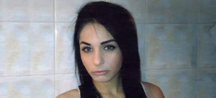 αλιεύονται σωλήνες πορνό γυναίκες στην κορυφή σεξ βίντεο