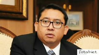 Polisi-TNI Cegah Massa 22 Mei, Fadli Zon : Ini Jelas Pelanggaran HAM