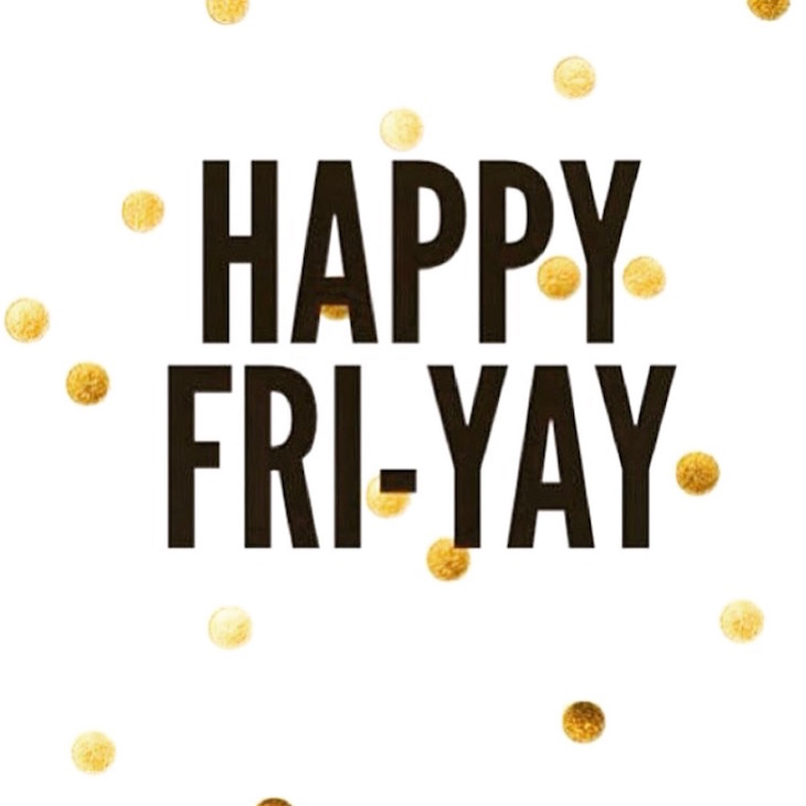 Happy-Fri-Yay-Vivi-Brizuela-PinkOrchidMakeup