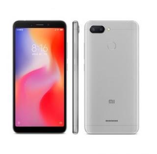 yaitu ponsel yang sangat populer untuk ketika ini Cara Praktis Hard Reset dan Factory Reset Xiaomi Redmi 6/6A/6X dengan Benar