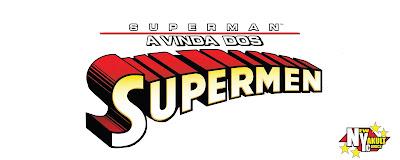 http://new-yakult.blogspot.com.br/2016/10/supermen-vinda-dos-supermen-2015.html