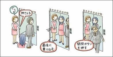 http://www.digital-sense.co.jp/cc_new/sub/03_7.html