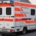Fußgänger bei Verkehrsunfall in Hürth schwer verletzt