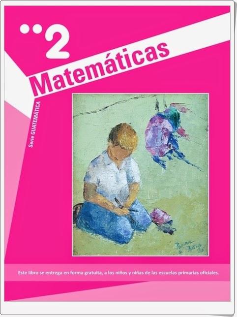 http://www.orientacionandujar.es/wp-content/uploads/2013/03/Segundo-Cuaderno-del-Alumno-optimizado.pdf