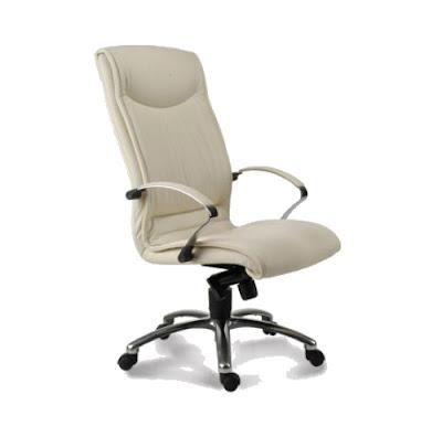 ankara,mistral koltuk,makam koltuğu,müdür koltuğu,yönetici  koltuğu,patron koltuğu,