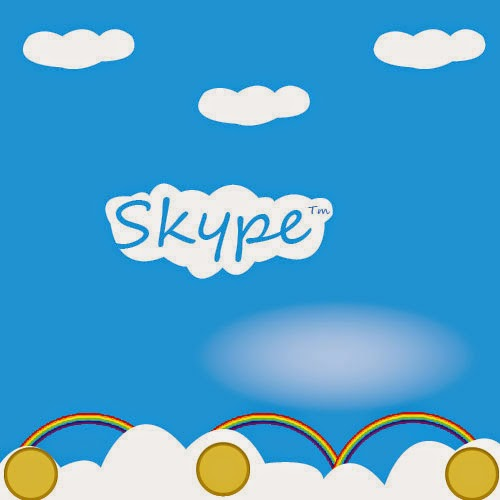 Skype free download full version software