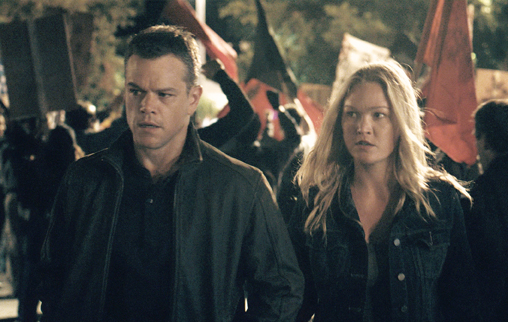 Jason+Bourne+blog.jpg (508×322)
