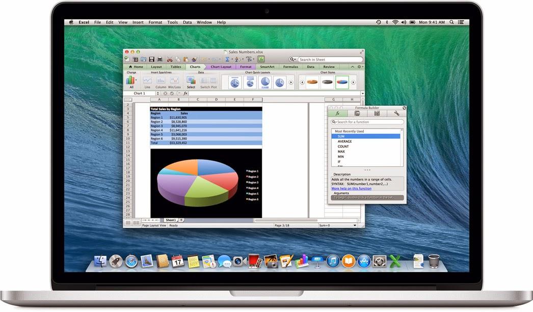 Jika Kamu Melakukan Tugas Berat Di S R Grafis Untuk Bekerja Pada Laptop Kamu Se L Mengedit File P Oshop Besar Mengedit Digital