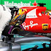 Vettel larga na pole, mas Hamilton deve ser tetra campeão no México