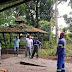 Prefeitura de Registro-SP realiza obras de revitalização do Bosque Municipal
