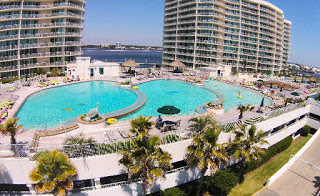 Caribe Condos For Sale and Vacation Rental Homes By Owner, Orange Beach AL