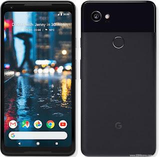 Inilah 10 Smartphone Android Terbaik Terbaru 2018 - Harga Bersaing Di Dunia !