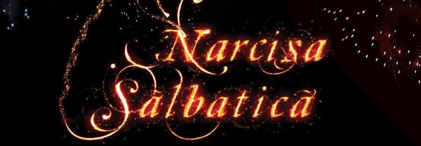 Narcisa Salbatica episodul 23