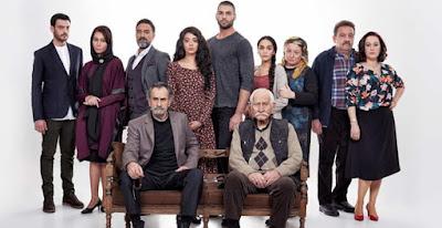 Coban-Yildizi-30-Mart
