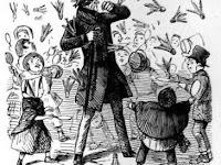 Sejarah Penemuan Olahraga bulu Tangkis / Badminton