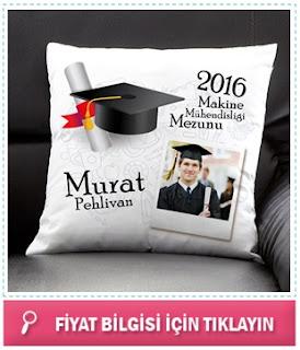 mezunlara ne hediye alınır