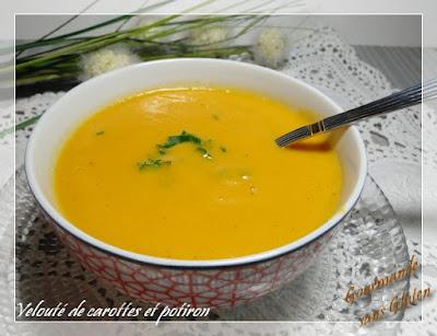 https://www.gourmandesansgluten.fr/2019/01/veloute-de-carottes-et-de-potiron.html