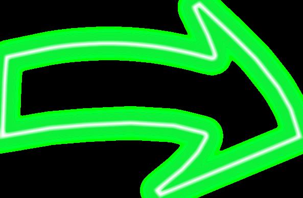 Flechas,arrows De Luz,png,clipart Design