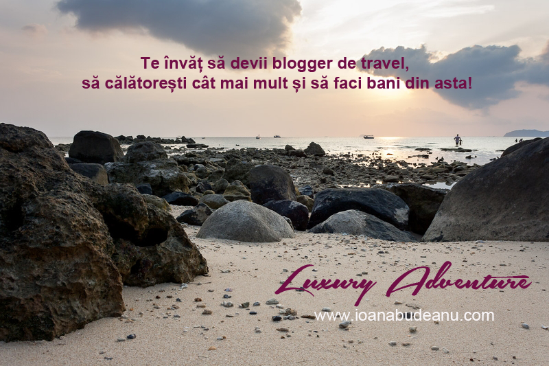 http://www.ioanabudeanu.com/p/secretele-meseriei-de-travel-writer.html
