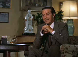 Crimen perfecto | 1954 | Dial M for a Murder: Cine Clásico