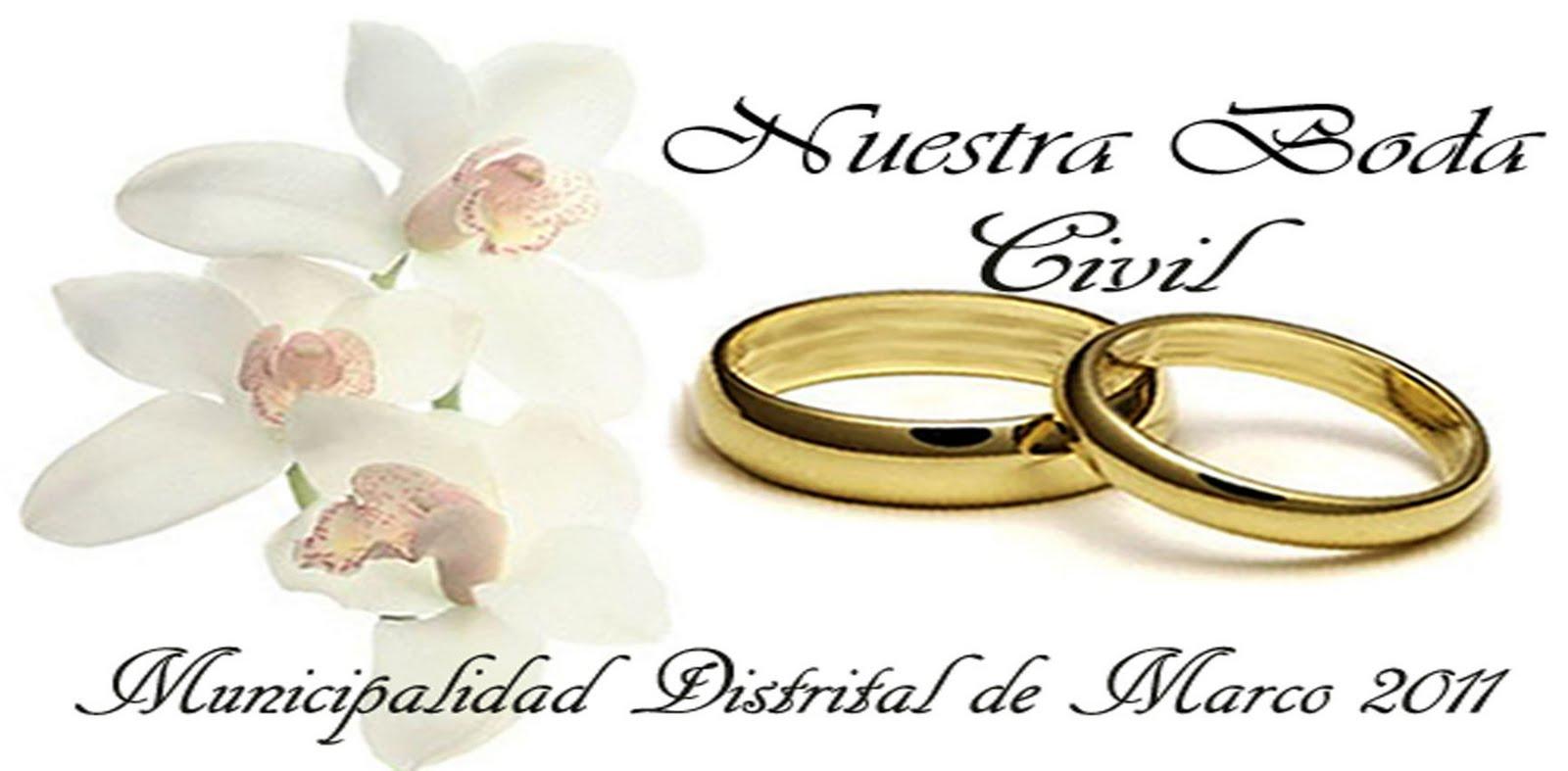 Poemas Para Matrimonio Catolico : Poemas para bodas religiosas