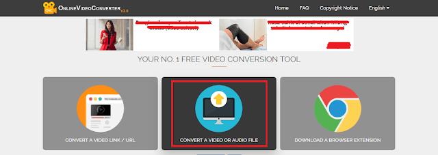 mengubah video youtube menjadi mp3 online