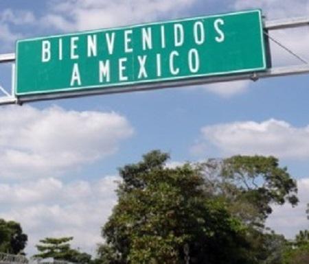 EEUU advierte a viajeros sobre riesgo de secuestro en 35 paises